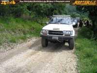 roma-pescara-2014-secondo-0253