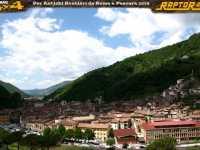 roma-pescara-2014-secondo-0298