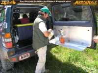 roma-pescara-2014-secondo-0318