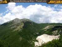 roma-pescara-2014-secondo-0319