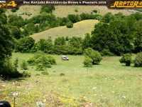 roma-pescara-2014-secondo-0406