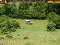 roma-pescara-2014-secondo-0408