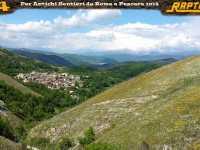 roma-pescara-2014-secondo-0433