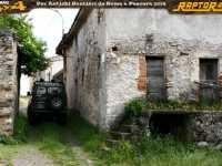 roma-pescara-2014-secondo-0446