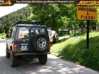 roma-pescara-2014-secondo-0455