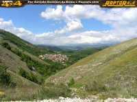 roma-pescara-2014-secondo-0459