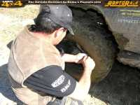 roma-pescara-2014-secondo-0474