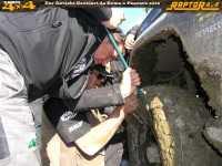 roma-pescara-2014-secondo-0493