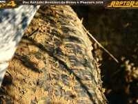 roma-pescara-2014-secondo-0511