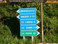 roma-pescara-2014-secondo-0549