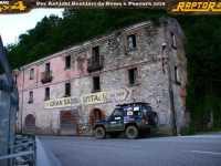 roma-pescara-2014-secondo-0562
