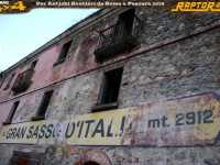 roma-pescara-2014-secondo-0567