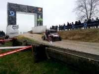 italian_baja_2013_cross_country_jump_salto012