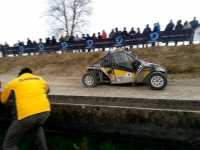 italian_baja_2013_cross_country_jump_salto014