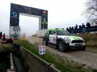 italian_baja_2013_cross_country_jump_salto018