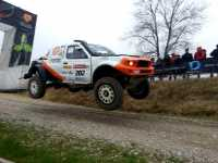 italian_baja_2013_cross_country_jump_salto026