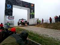 italian_baja_2013_cross_country_jump_salto028