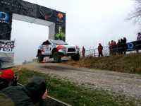 italian_baja_2013_cross_country_jump_salto029