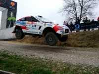 italian_baja_2013_cross_country_jump_salto030