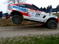 italian_baja_2013_cross_country_jump_salto031