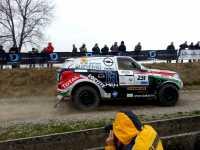 italian_baja_2013_cross_country_jump_salto033