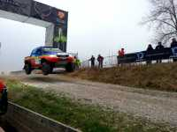 italian_baja_2013_cross_country_jump_salto036
