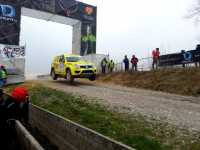 italian_baja_2013_cross_country_jump_salto038