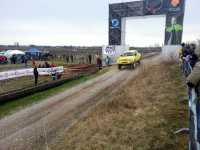 italian_baja_2013_cross_country_jump_salto042