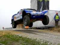 italian_baja_2013_cross_country_jump_salto047