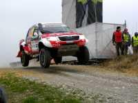 italian_baja_2013_cross_country_jump_salto048