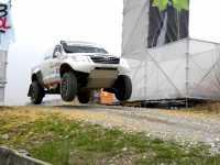 italian_baja_2013_cross_country_jump_salto050