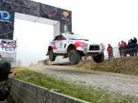 italian_baja_2013_cross_country_jump_salto051
