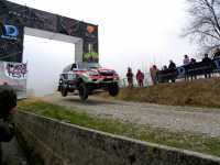 italian_baja_2013_cross_country_jump_salto052