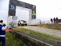 italian_baja_2013_cross_country_jump_salto062