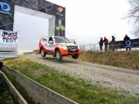 italian_baja_2013_cross_country_jump_salto063