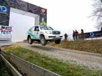italian_baja_2013_cross_country_jump_salto064