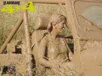 top_girls_mud_4x4_11