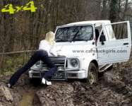 top_girls_mud_4x4_15