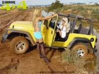 top_girls_mud_4x4_19