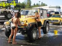 top_girls_mud_4x4_23