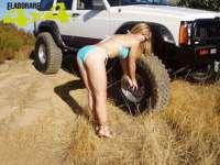 top_girls_mud_4x4_28