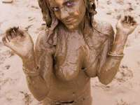 top_girls_mud_4x4_35