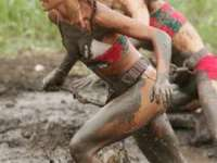 top_girls_mud_4x4_40