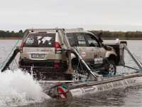 toyota-anfibio-giro-mondo-amphibear_boat_mait_nilson-2