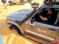 tunisia_deserto_2013_gio-013