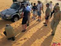 tunisia_deserto_2013_gio-016