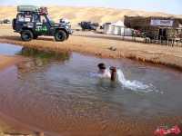 tunisia_deserto_2013_gio-072