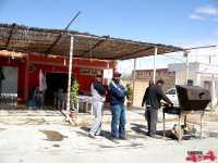 tunisia_deserto_2013_lun-025