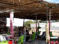 tunisia_deserto_2013_lun-026