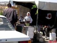 tunisia_deserto_2013_lun-027